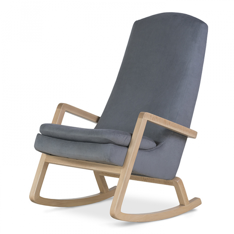 LUCY ROCKING CHAIR