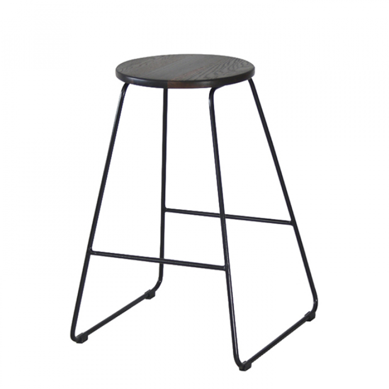 Kitchen Stools In South Africa: Shop South African Design
