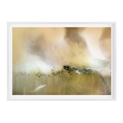 IN THE MORNING LIGHT A0 ART PRINT