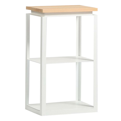 PATSY SIDE TABLE