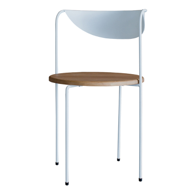 SAMESYN DINING CHAIR