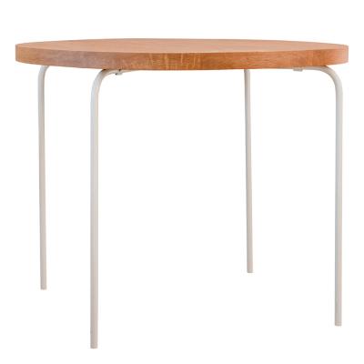 SAMESYN ROUND CAFÉ TABLE