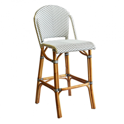 HARPER BISTRO BAR STOOL