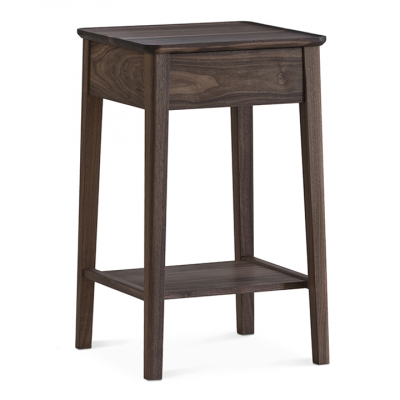 NICO BEDSIDE TABLE TALL