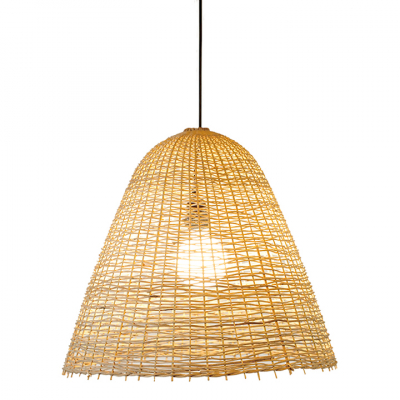 WAKIKI WEAVED LAMPSHADE