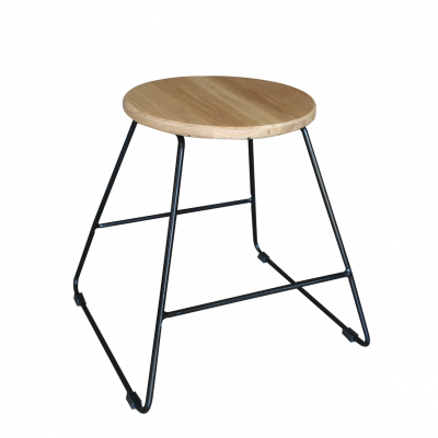 MELBOURNE STOOL