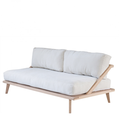 SUPRI LOUNGE SOFA