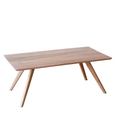 RORKE COFFEE TABLE