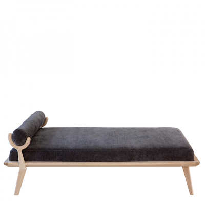 CHANEL DAYBED