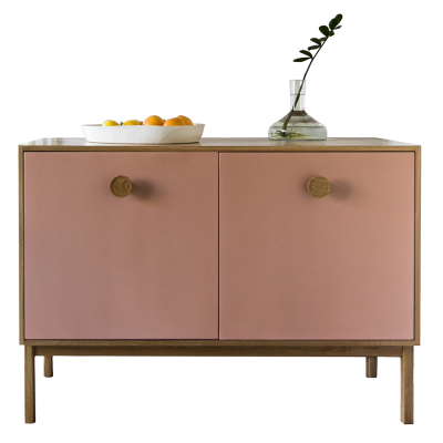 SUNSETS MINI SIDEBOARD