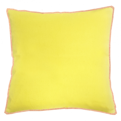 COLOUR POP PILLOW LEMON AND SHELL