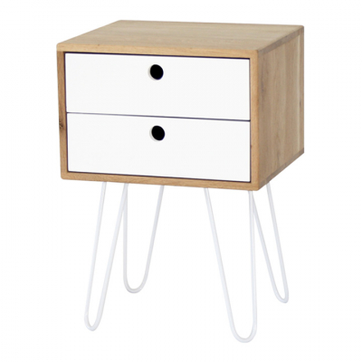 SVENSKA SIDE TABLE