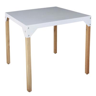 FOLD CAFÉ TABLE