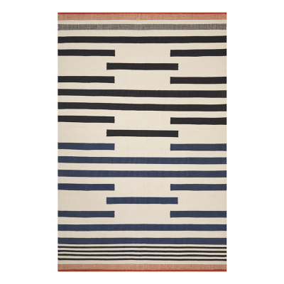 THEMBA COTTON RUG