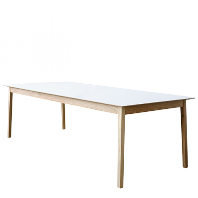 FENIX TOP DINING TABLE