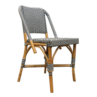 MELISSA BISTRO DINING CHAIR