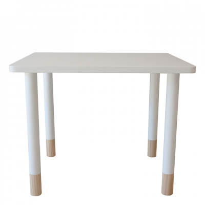 SLIM KIDS WOODEN TABLE