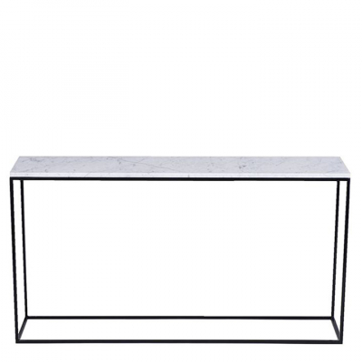 CUBE SERVER MARBLE TOP