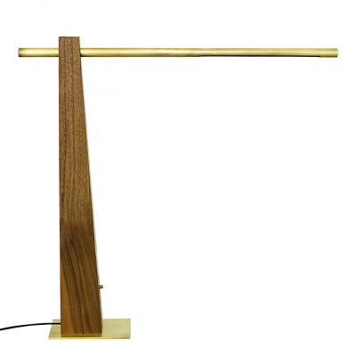 EGRESS DESK LAMP