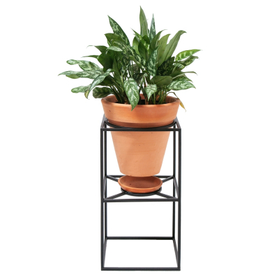 PLANTER STACKED
