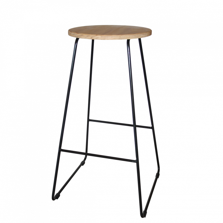 Melbourne Bar And Kitchen Stool Design Store